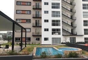 Foto de departamento en renta en avenida torremolnos 3500, colinas del rey, zapopan, jalisco, 0 No. 01