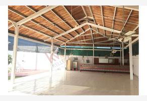 Foto de terreno habitacional en venta en avenida torreón 8830, nueva laguna sur, torreón, coahuila de zaragoza, 12674004 No. 01