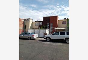 Foto de casa en venta en avenida torreon nuevo , torreón nuevo, morelia, michoacán de ocampo, 17314682 No. 01
