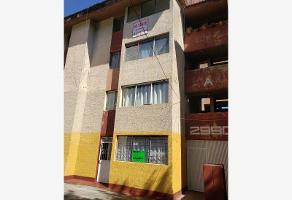 Foto de departamento en venta en avenida torres bodet 2990, el sauz infonavit, guadalajara, jalisco, 0 No. 01