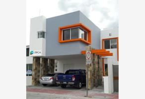 Foto de casa en venta en avenida trento ---, residencial toscana, irapuato, guanajuato, 8538381 No. 01