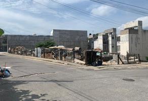 Foto de terreno habitacional en venta en avenida tres marias 1, 3 marías y los arroyos, tuxtla gutiérrez, chiapas, 0 No. 01
