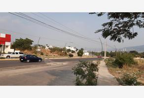Foto de terreno comercial en venta en avenida tres marias s/n , 3 marías y los arroyos, tuxtla gutiérrez, chiapas, 13637995 No. 01