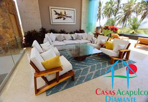 Foto de casa en venta en avenida tres vidas, manzana 13 b 1, plan de los amates, acapulco de juárez, guerrero, 9083866 No. 02