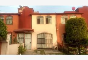 Foto de casa en renta en avenida triangulum 1, villas de atlixco, puebla, puebla, 0 No. 01