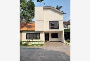 Foto de casa en venta en avenida tulipanes 108, los laureles, tuxtla gutiérrez, chiapas, 7190549 No. 01