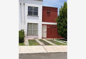 Foto de casa en renta en avenida tulipanes 215, tabachines, corregidora, querétaro, 0 No. 01