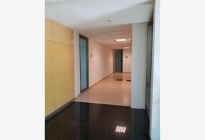 Foto de oficina en renta en avenida tulum 0, supermanzana 9, benito juárez, quintana roo, 0 No. 01
