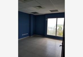 Foto de oficina en renta en avenida tulum 318, supermanzana 9, benito juárez, quintana roo, 0 No. 01