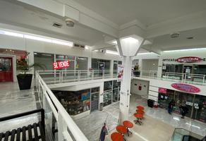 Foto de bodega en venta en avenida tulum , cancún centro, benito juárez, quintana roo, 19142325 No. 01