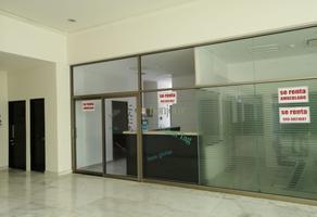 Foto de oficina en renta en avenida tulum , supermanzana 11, benito juárez, quintana roo, 0 No. 01