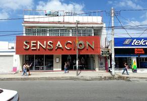 Foto de local en renta en avenida tulum , supermanzana 62, benito juárez, quintana roo, 0 No. 01