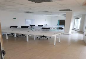Foto de oficina en renta en avenida tulum , supermanzana 9, benito juárez, quintana roo, 0 No. 01