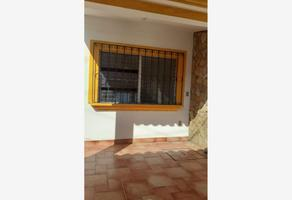 Foto de casa en venta en avenida turquesa 118, monte real, tuxtla gutiérrez, chiapas, 0 No. 01