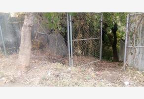 Foto de terreno industrial en venta en avenida tzompantle 3489, lomas de zompantle, cuernavaca, morelos, 12675344 No. 01