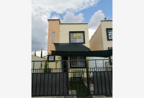 Foto de casa en venta en avenida unidad nacional 525, jardines de montebello, aguascalientes, aguascalientes, 0 No. 01