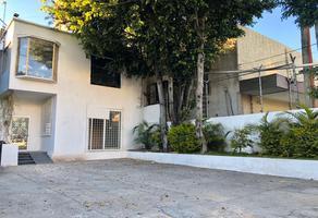 Foto de local en renta en avenida unión 126, americana, guadalajara, jalisco, 0 No. 01