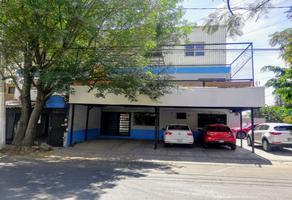 Foto de oficina en renta en avenida unión 453, obrera, guadalajara, jalisco, 0 No. 01