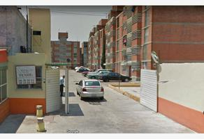 Foto de departamento en venta en avenida unión 47, agrícola oriental, iztacalco, df / cdmx, 0 No. 01