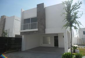 Foto de casa en condominio en venta en avenida union , mira sur, general escobedo, nuevo león, 0 No. 01