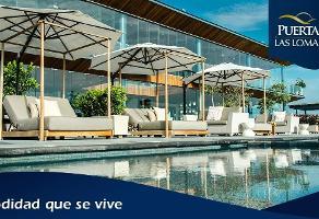 Foto de terreno habitacional en venta en avenida univerdidad , virreyes residencial, zapopan, jalisco, 14253399 No. 01