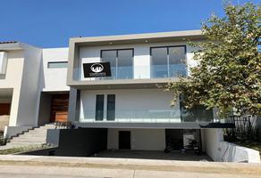 Foto de casa en venta en avenida univeresidad 600, puerta plata, zapopan, jalisco, 0 No. 01