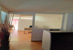 Foto de oficina en venta en avenida univerisdad , barrio oxtopulco universidad, coyoacán, df / cdmx, 0 No. 01