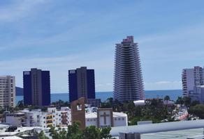 Foto de departamento en venta en avenida universidad 0, magallanes, acapulco de juárez, guerrero, 0 No. 01