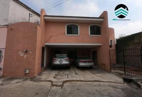 Foto de casa en venta en avenida universidad 00, los pinos, ciudad madero, tamaulipas, 0 No. 01