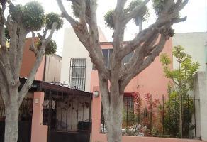 Foto de casa en venta en avenida universidad 001, san francisco juriquilla, querétaro, querétaro, 0 No. 01