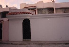 Foto de casa en venta en avenida universidad. 01, magallanes, acapulco de juárez, guerrero, 0 No. 01