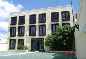 Foto de edificio en renta en avenida universidad 1, centro, querétaro, querétaro, 0 No. 01