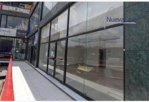 Foto de local en renta en avenida universidad 1, copilco universidad, coyoacán, df / cdmx, 16086588 No. 01