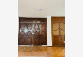 Foto de casa en renta en avenida universidad 1, estrella, querétaro, querétaro, 0 No. 01