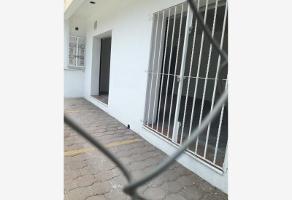 Foto de local en renta en avenida universidad 1, la piedad, querétaro, querétaro, 0 No. 01