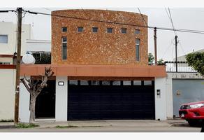 Foto de casa en venta en avenida universidad 1, otay universidad, tijuana, baja california, 0 No. 01