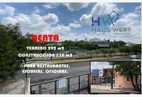Foto de casa en renta en avenida universidad 10, san javier, querétaro, querétaro, 21949945 No. 01