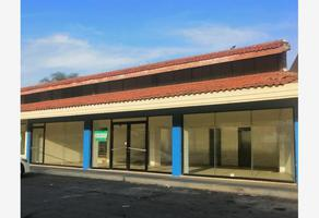 Foto de local en renta en avenida universidad 100, anáhuac sendero, san nicolás de los garza, nuevo león, 20466142 No. 01