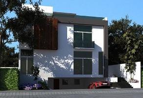 Foto de casa en venta en avenida universidad 100, puerta plata, zapopan, jalisco, 0 No. 01