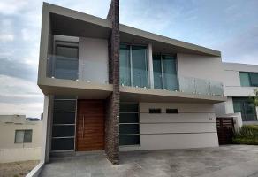 Foto de casa en venta en avenida universidad 1000, puerta del bosque, zapopan, jalisco, 6470349 No. 01