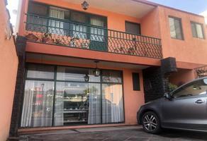 Foto de casa en renta en avenida universidad 125, la cruz, querétaro, querétaro, 0 No. 01