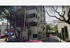 Foto de departamento en venta en avenida universidad 1330, del carmen, coyoacán, df / cdmx, 16592445 No. 01