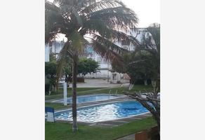 Foto de departamento en renta en avenida universidad 135, santa cecilia, coatzacoalcos, veracruz de ignacio de la llave, 0 No. 01