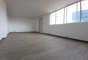 Foto de oficina en renta en avenida universidad 1391, florida, álvaro obregón, df / cdmx, 0 No. 01