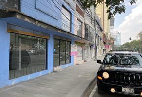 Foto de local en venta en avenida universidad 1609, chimalistac, álvaro obregón, df / cdmx, 20184232 No. 01