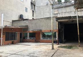 Foto de terreno habitacional en venta en avenida universidad 1617, ex-hacienda de guadalupe chimalistac, álvaro obregón, df / cdmx, 17367426 No. 04