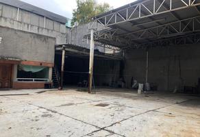 Foto de terreno habitacional en renta en avenida universidad 1619, ex-hacienda de guadalupe chimalistac, álvaro obregón, df / cdmx, 17367430 No. 02