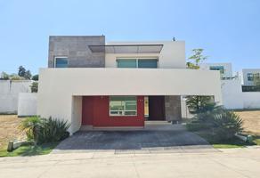 Foto de casa en venta en avenida universidad 185, puerta del bosque, zapopan, jalisco, 0 No. 01