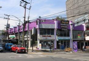 Foto de local en venta en avenida universidad 1887, local 15 , barrio oxtopulco universidad, coyoacán, df / cdmx, 0 No. 01