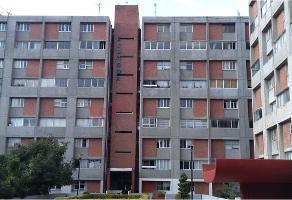 Foto de departamento en renta en avenida universidad 2014, copilco, coyoacán, df / cdmx, 0 No. 01